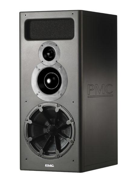 pmc-mb2sa