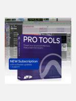 AVID-PRO-TOOLS-SOTTOSCRIZIONE-ANNUALE-1-Year-Subscription-01