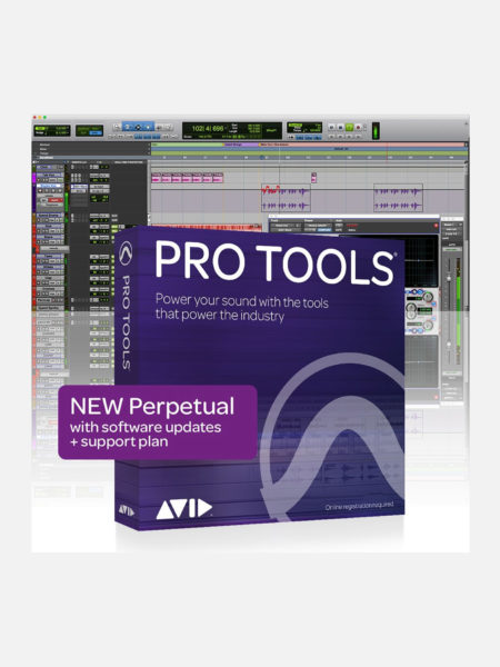 AVID-Pro-Tools-Perpetual-License-NEW-12-Mesi-Upgrade-Standard-Support-iLOK-inclusa-01