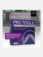AVID-Pro-Tools-Ultimate-Perpetual-License-NEW-Software-HD-no-iLok-01