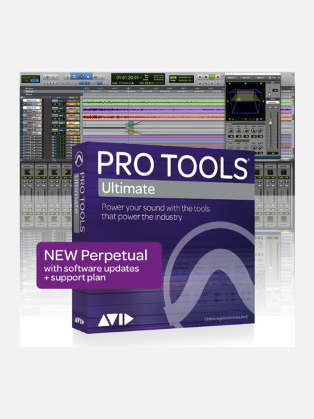 AVID-Pro-Tools-Ultimate-Perpetual-License-NEW-Software-HD-no-iLok-01