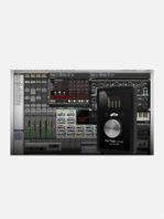 avid-pro-tools-duet-3