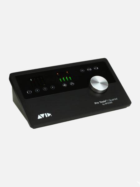 avid-pro-tools-quartet-1
