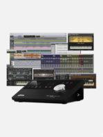 avid-pro-tools-quartet-2
