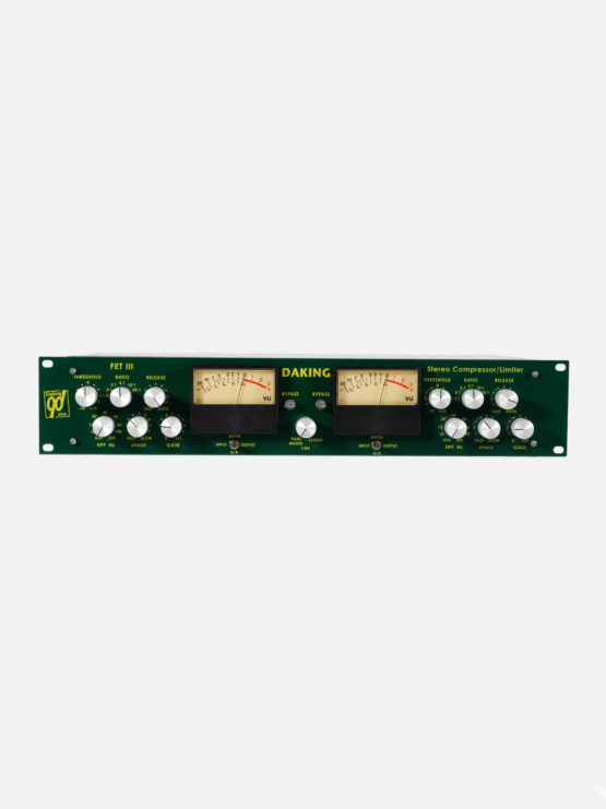 daking-fet-compressor-iii-3
