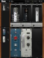 slate-vms-virtual-microphone-system-6