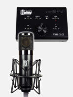 slate-vms-virtual-microphone-system-bundle-vms-one-ml-1