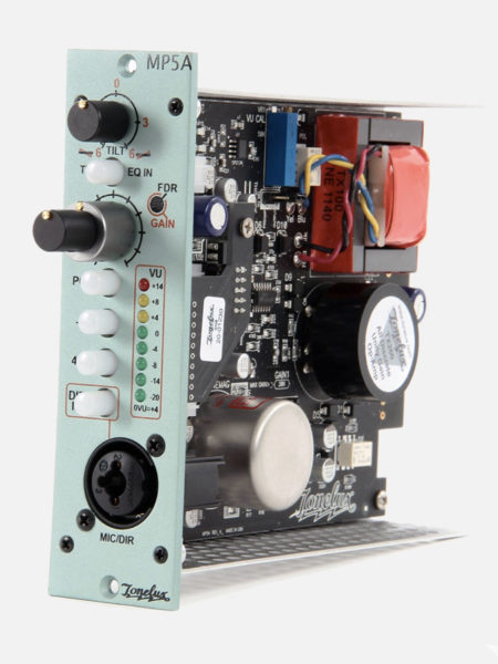 tonelux-mp5a-preamp