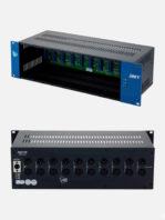 API-500-VPR-Lunchbox-API-Serie-500-RACK-10-SLOT-con-PSU-02