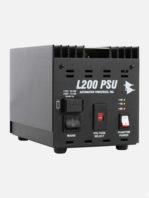 API-500-VPR-Lunchbox-API-Serie-500-RACK-10-SLOT-con-PSU-03