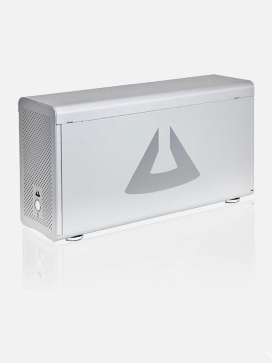 magma-expressbox-3t-1