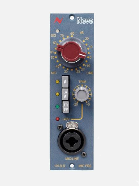 neve-1073-lb-preamp-serie-500-1