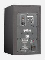 adam-a7x-2
