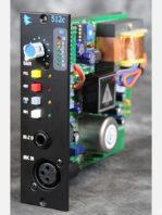 api-512C-preamp-serie-500-2-circuit