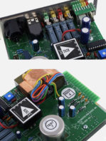 api-512C-preamp-serie-500-3-circuit