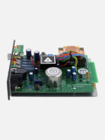 api-512C-preamp-serie-500-4-circuit