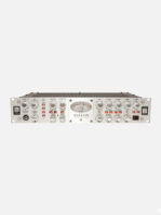 avalon-vt-737sp-channelstrip-1
