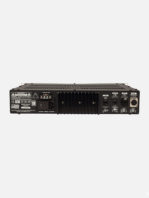 avalon-vt-737sp-channelstrip-2