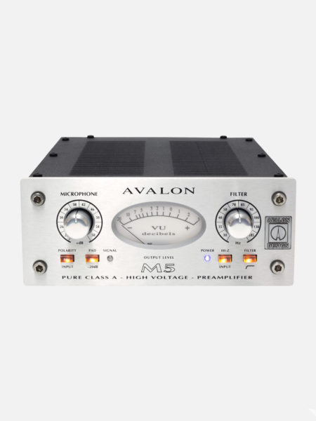 avalon-m5-preamp-1