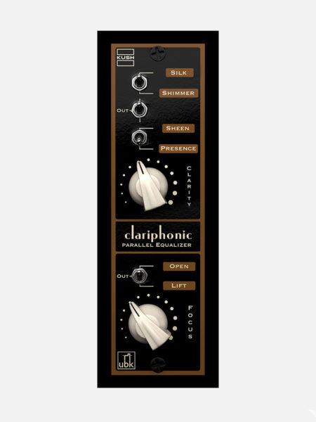 kush-audio-clariphonic-500-1