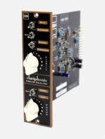 kush-audio-clariphonic-500-2
