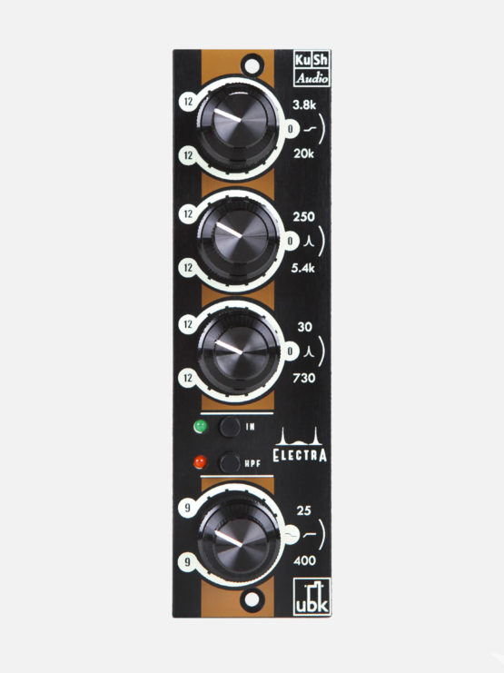 kush-audio-electra-500