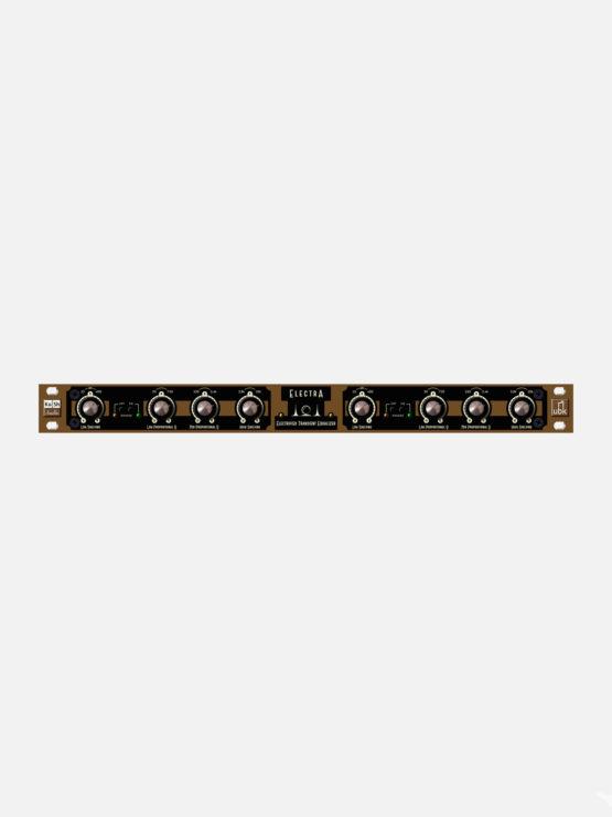 kush-audio-electra-eq-mono-rack-1