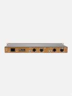kush-audio-electra-eq-mono-rack-3