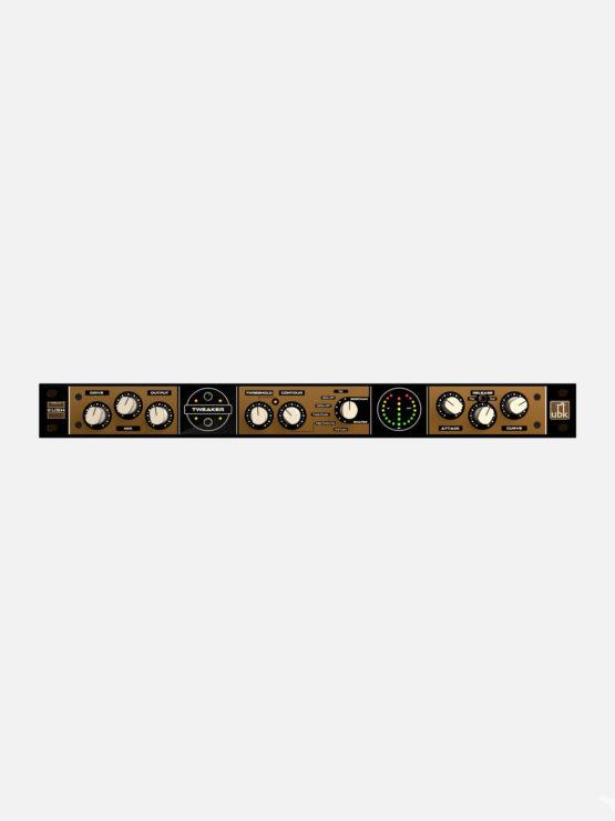 kush-audio-tweaker-1