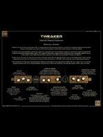 kush-audio-tweaker-3