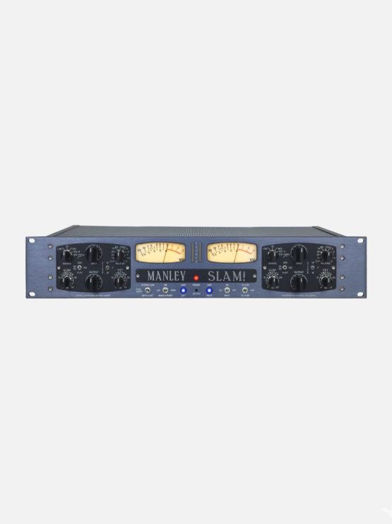 manley-slam-stereo-limiter-micpre-1