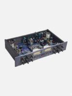 manley-slam-stereo-limiter-micpre-2