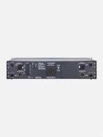 manley-slam-stereo-limiter-micpre-3