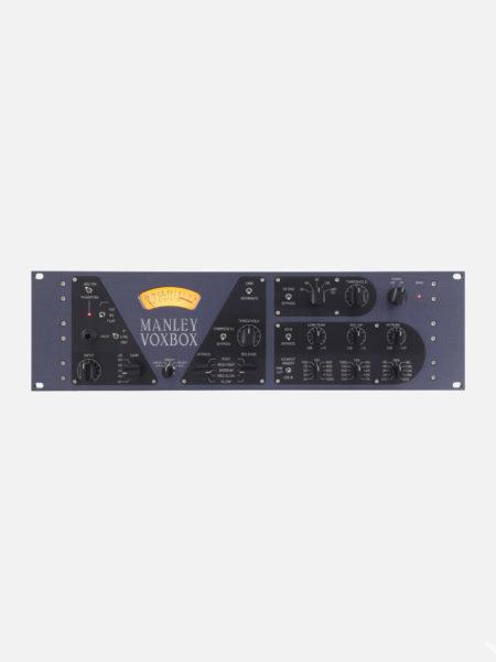 manley-voxbox-1