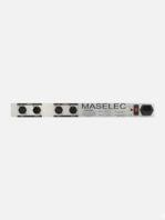 maselec-mpl2-3-back-rear
