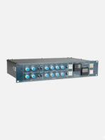 neve-33609jd-compressor-limiter-side-02