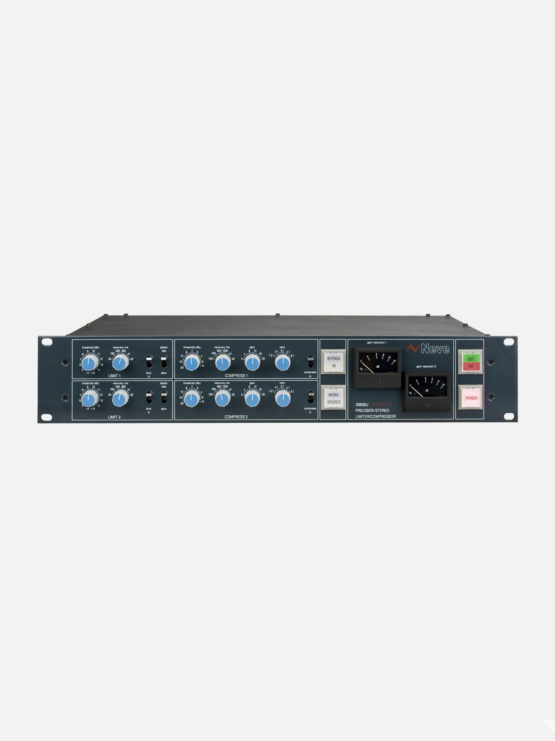 neve-33609jd-front-01