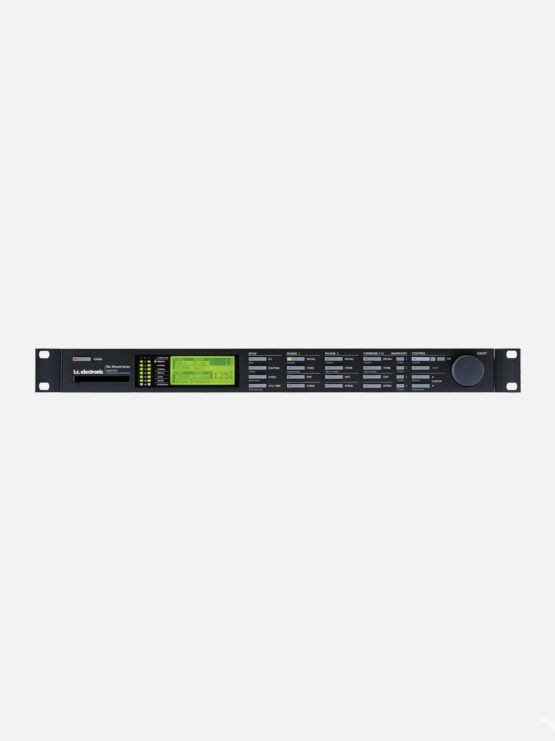 tc-electronic-m2000