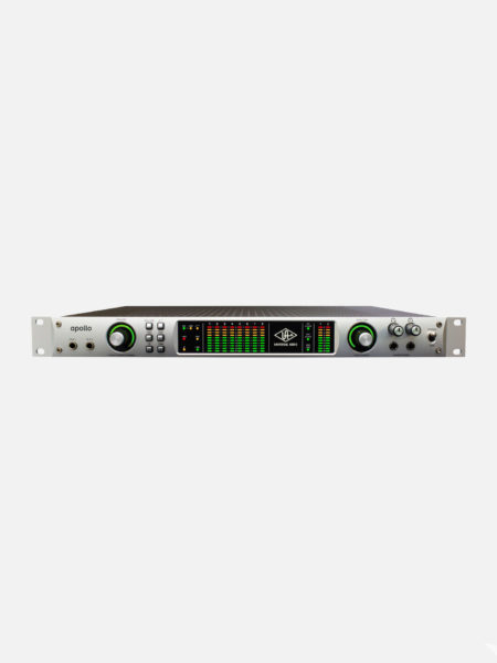 Universal-Audio-Apollo-Firewire-QUAD-01
