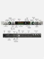 Universal-Audio-Apollo-Firewire-QUAD-03