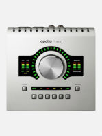 Universal-Audio-Apollo-TWIN-USB-DUO-Core-01