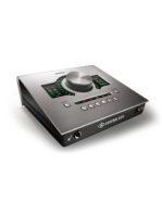 Universal-Audio-Apollo-TWIN-USB-DUO-Core-03