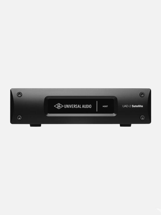 Universal-Audio-UAD-2-Satellite-Thunderbolt-02