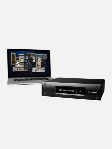 Universal-Audio-UAD-2-Satellite-Thunderbolt-04