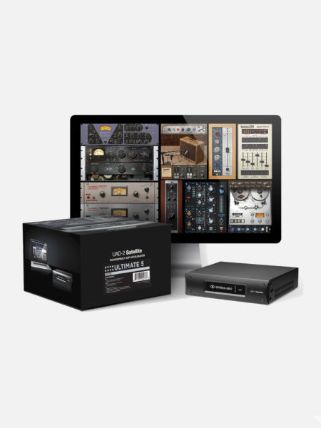 Universal-Audio-UAD-2-Satellite-Thunderbolt-OCTO-Ultimate5-01