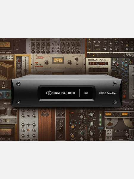 Universal-Audio-UAD2-Satellite-Thunderbolt-OCTO-Ultimate-7