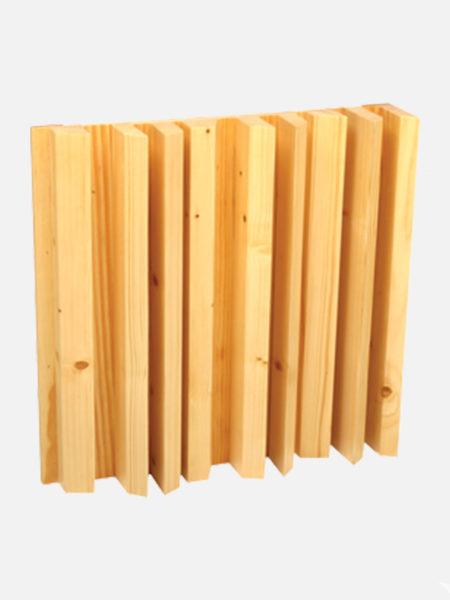 jocavi-woodiffusor060