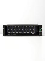 WES-AUDIO-Supercarrier-II-Lunchbox-Moduli-500-01