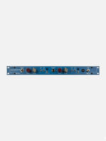 kahayan-12k72-preamp-stereo-1