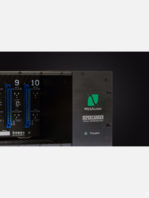 wesaudio-supercarrier-3